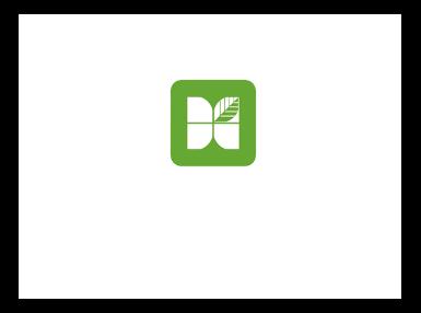 Клиническая стоматологическая поликлиника №12