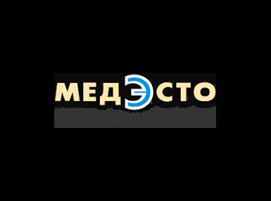 МедЭсто